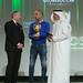 Globe Soccer Awards 280