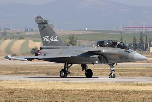 301_Rafale_Dassault_Tanagra