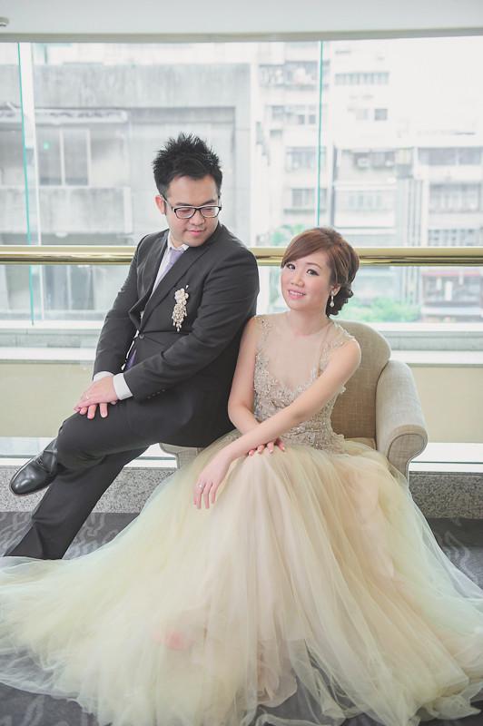 台北婚攝,婚禮記錄,婚攝,推薦婚攝,晶華,晶華酒店,晶華酒店婚攝,晶華婚攝,奔跑少年,DSC_0115