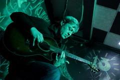 06_nils_mason (11) (roger_regular) Tags: rock bar mason band nils absolutely acoustic isle wight