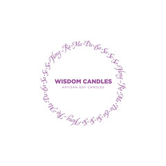FA_ONG_wisdomcandles.jpg