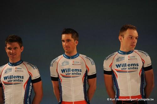 Verandas Willems (16) (Small)