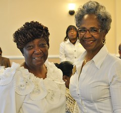 eflcogic-2013-workers-meeting_DSC_0018