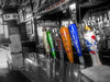 For All You Do - Beer Taps - Selective Color (Geoffrey Coelho Photography) Tags: old blackandwhite white black building beer glass bar america vintage buildings pub bars mainstreet shot adult beers drink interior beverage dive drinking taps liquor drinks american tavern inside pubs liquors tap dives saloon brew beverages oldest taverns barroom imbibe selectivecolor distilled ginmill brews clarkuniversity imbibing mainsouth worcestermassachusetts townandgown barrooms moynihanspub