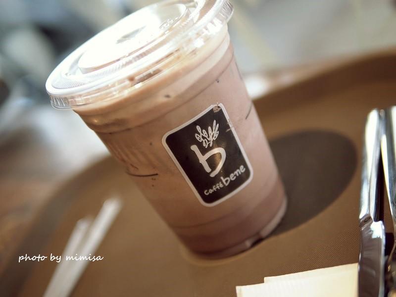 caffe bene 高雄 林森 (22)