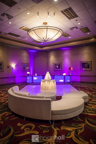 "Custom Lounge at Iowa Wedding • <a style=""font-size:0.8em;"" href=""http://www.flickr.com/photos/81396050@N06/12237722683/"" target=""_blank"">View on Flickr</a>"