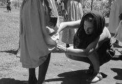 Film_2013_OctoberII036 (Ondej lek) Tags: life africa people nature rural kenya glen iso 400 remote pan analogue areas expired ilford kakamega mumias shianda