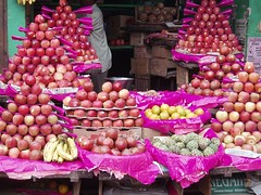 Koeri_fruit_shop_2
