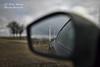 Langeweile... (TrackShots.de) Tags: pfalz februar südwestpfalz blende14 sonya7 sigma35mm14 toyotagt86 biedershausen