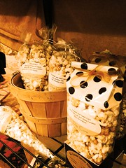 "St. Louis Snow Cone Pop Corn Bar • <a style=""font-size:0.8em;"" href=""http://www.flickr.com/photos/85572005@N00/12464509344/"" target=""_blank"">View on Flickr</a>"