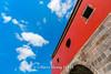 Harry_15311,北門,承恩門,台北城,臺北城,臺北府城,台北府城,城門,古城門,城堡,碉堡,古蹟,國家一級古蹟,一級古蹟,台北市,台北 (棟樑‧Harry‧黃基峰‧Taiwan) Tags: taiwan taipei 台灣 台北 臺灣 古蹟 d800 taipeicity 台北市 北門 城門 城堡 圖庫 台北城 碉堡 承恩門 風景攝影 數位攝影 古城門 一級古蹟 國家一級古蹟 臺北府城 黃基峰 harryhuang 台北府城 電子郵件信箱hgf78354ms35hinetnet 臺北城 {vision}:{outdoor}=0778 {vision}:{sky}=0887 {vision}:{mountain}=0503 {vision}:{clouds}=0696