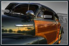 Car_5191d (bjarne.winkler) Tags: ca hot folsom rod worldcars