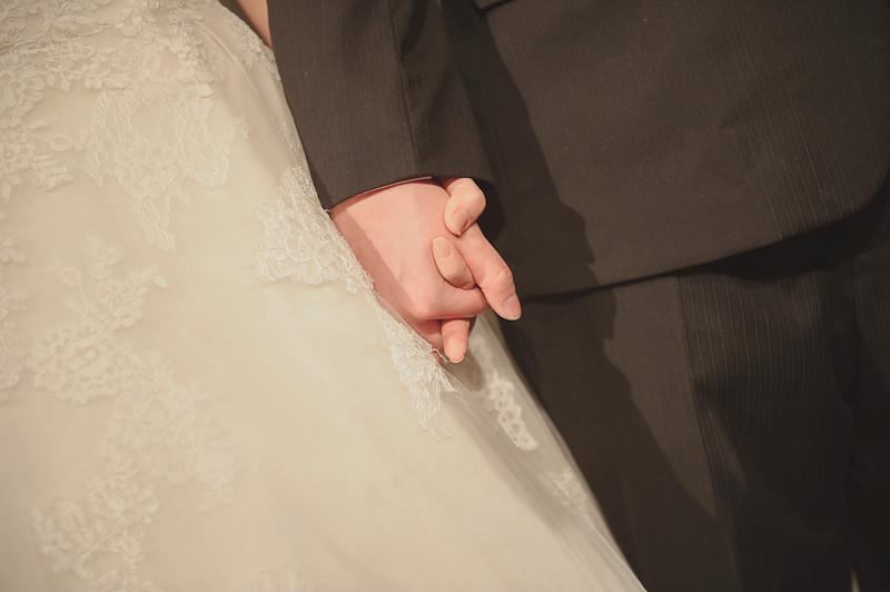 13941056642_af9662712f_b- 婚攝小寶,婚攝,婚禮攝影, 婚禮紀錄,寶寶寫真, 孕婦寫真,海外婚紗婚禮攝影, 自助婚紗, 婚紗攝影, 婚攝推薦, 婚紗攝影推薦, 孕婦寫真, 孕婦寫真推薦, 台北孕婦寫真, 宜蘭孕婦寫真, 台中孕婦寫真, 高雄孕婦寫真,台北自助婚紗, 宜蘭自助婚紗, 台中自助婚紗, 高雄自助, 海外自助婚紗, 台北婚攝, 孕婦寫真, 孕婦照, 台中婚禮紀錄, 婚攝小寶,婚攝,婚禮攝影, 婚禮紀錄,寶寶寫真, 孕婦寫真,海外婚紗婚禮攝影, 自助婚紗, 婚紗攝影, 婚攝推薦, 婚紗攝影推薦, 孕婦寫真, 孕婦寫真推薦, 台北孕婦寫真, 宜蘭孕婦寫真, 台中孕婦寫真, 高雄孕婦寫真,台北自助婚紗, 宜蘭自助婚紗, 台中自助婚紗, 高雄自助, 海外自助婚紗, 台北婚攝, 孕婦寫真, 孕婦照, 台中婚禮紀錄, 婚攝小寶,婚攝,婚禮攝影, 婚禮紀錄,寶寶寫真, 孕婦寫真,海外婚紗婚禮攝影, 自助婚紗, 婚紗攝影, 婚攝推薦, 婚紗攝影推薦, 孕婦寫真, 孕婦寫真推薦, 台北孕婦寫真, 宜蘭孕婦寫真, 台中孕婦寫真, 高雄孕婦寫真,台北自助婚紗, 宜蘭自助婚紗, 台中自助婚紗, 高雄自助, 海外自助婚紗, 台北婚攝, 孕婦寫真, 孕婦照, 台中婚禮紀錄,, 海外婚禮攝影, 海島婚禮, 峇里島婚攝, 寒舍艾美婚攝, 東方文華婚攝, 君悅酒店婚攝,  萬豪酒店婚攝, 君品酒店婚攝, 翡麗詩莊園婚攝, 翰品婚攝, 顏氏牧場婚攝, 晶華酒店婚攝, 林酒店婚攝, 君品婚攝, 君悅婚攝, 翡麗詩婚禮攝影, 翡麗詩婚禮攝影, 文華東方婚攝