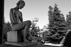 _MG_0047 (Krystiano2280) Tags: blackandwhite italy milan art beautiful italia milano blacknwhite cimitero monumentale bestshot bestpic bestshotoftheday begreat bestpicoftheday