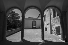 Palazzo Ducale 21-5-2014 7 (PGB71) Tags: pier camerino palazzo marche ducale giovanni citt sibillini buatti