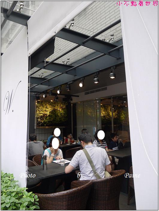 台北東湖 瓦法奇朵二店 (4).JPG