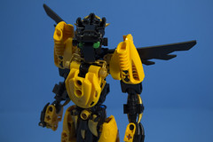 Vespa_01 (Shadowgear6335) Tags: factory lego technic hero bionicle moc