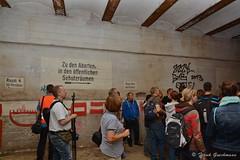 Tunnelwanderung 031 (Frank Guschmann) Tags: nikon ubahn moritzplatz d7100 tunnelfhrung frankguschmann nikond7100 arbeitsgemeinschaftberlinerubahnev