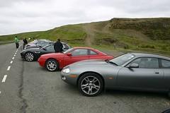 "EVO Welsh Weekender 2014 • <a style=""font-size:0.8em;"" href=""https://www.flickr.com/photos/66537738@N06/14325740781/"" target=""_blank"">View on Flickr</a>"