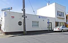 51-53 Lt Ryrie Street, Geelong VIC