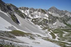 Abruzzo, DSC_0491 (White Shark5) Tags: italy snow mountains landscape wildlife campo gran abruzzo sasso bellabruzzo imperaratore