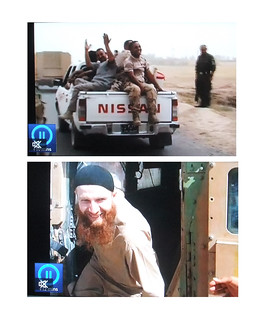 2014_06_120007_t1 - capture of Mosul