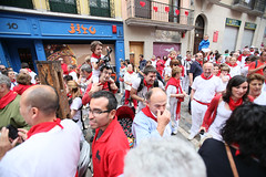 "JavierM@SanFermin201400026_08 de julio de 2014_AZ1K6333 • <a style=""font-size:0.8em;"" href=""http://www.flickr.com/photos/39020941@N05/14417558968/"" target=""_blank"">View on Flickr</a>"