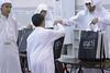 79 (Abdulbari Al-Muzaini) Tags: كريم قرآن جامع شيخ تصوير السعودية البرنامج حفل حلة البكيرية القصيم المزيني حلقات المميز تغطية الكرامة تغطيات النملة عبدالباري