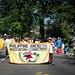 Milford 375 Parade Batch 6 (26 of 30)