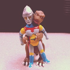 If their love is wrong then I don't want to know what right is! (Raging Nerdgasm) Tags: love tom toy toys is know review right want collection wrong dont if what then their collecting raging rng nerdgasm i instagram ifttt khayos