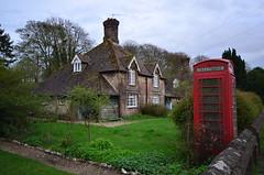 DSC_7918 (romainbessire) Tags: uk tour phone du monde romain cabine angland bessire globeskater