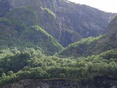 Aurlandsfjorden (westher) Tags: juni zomer noorwegen 2014 sognogfjordane norgeietntteskall