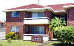 6 / 8 Solander St, Tweed Heads NSW