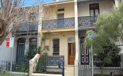 244 Wilson St, Newtown NSW