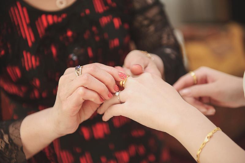 14550399462_0492ddb47f_o- 婚攝小寶,婚攝,婚禮攝影, 婚禮紀錄,寶寶寫真, 孕婦寫真,海外婚紗婚禮攝影, 自助婚紗, 婚紗攝影, 婚攝推薦, 婚紗攝影推薦, 孕婦寫真, 孕婦寫真推薦, 台北孕婦寫真, 宜蘭孕婦寫真, 台中孕婦寫真, 高雄孕婦寫真,台北自助婚紗, 宜蘭自助婚紗, 台中自助婚紗, 高雄自助, 海外自助婚紗, 台北婚攝, 孕婦寫真, 孕婦照, 台中婚禮紀錄, 婚攝小寶,婚攝,婚禮攝影, 婚禮紀錄,寶寶寫真, 孕婦寫真,海外婚紗婚禮攝影, 自助婚紗, 婚紗攝影, 婚攝推薦, 婚紗攝影推薦, 孕婦寫真, 孕婦寫真推薦, 台北孕婦寫真, 宜蘭孕婦寫真, 台中孕婦寫真, 高雄孕婦寫真,台北自助婚紗, 宜蘭自助婚紗, 台中自助婚紗, 高雄自助, 海外自助婚紗, 台北婚攝, 孕婦寫真, 孕婦照, 台中婚禮紀錄, 婚攝小寶,婚攝,婚禮攝影, 婚禮紀錄,寶寶寫真, 孕婦寫真,海外婚紗婚禮攝影, 自助婚紗, 婚紗攝影, 婚攝推薦, 婚紗攝影推薦, 孕婦寫真, 孕婦寫真推薦, 台北孕婦寫真, 宜蘭孕婦寫真, 台中孕婦寫真, 高雄孕婦寫真,台北自助婚紗, 宜蘭自助婚紗, 台中自助婚紗, 高雄自助, 海外自助婚紗, 台北婚攝, 孕婦寫真, 孕婦照, 台中婚禮紀錄,, 海外婚禮攝影, 海島婚禮, 峇里島婚攝, 寒舍艾美婚攝, 東方文華婚攝, 君悅酒店婚攝, 萬豪酒店婚攝, 君品酒店婚攝, 翡麗詩莊園婚攝, 翰品婚攝, 顏氏牧場婚攝, 晶華酒店婚攝, 林酒店婚攝, 君品婚攝, 君悅婚攝, 翡麗詩婚禮攝影, 翡麗詩婚禮攝影, 文華東方婚攝