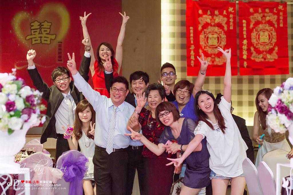 士鈞&沛綸-940