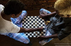 Playing board game in Asian villages (Bhagis Photography) Tags: villagers srilankans asianpeople srilankapeople villagegames playingdraughts lifeinvillages srilankavillage srilankavillages villagetoursinsrilanka srilankavillagescenes asiavillagescenes asiavillages chessboardplayinvillages playingboardgameinvillages playingdamboardgame rurallifestyleasia villagersplayinggames srilankavillagelifestyle sportraitsofsrilankapeople srilankasinhalapeople srilankavillagehomestay