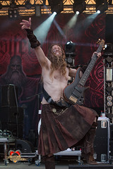 """Metalfest_Loreley_2014-6653 • <a style=""""font-size:0.8em;"""" href=""""http://www.flickr.com/photos/62101939@N08/14641115106/"""" target=""""_blank"""">View on Flickr</a>"""