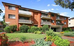 24/476-478 Guildford Road, Guildford NSW