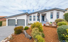 15 Mountain Circuit, Calwell ACT