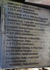 gg-414 (tz66) Tags: grossglockner grand prix 2016 heiligenblut hochalpenstrase