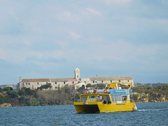 Menorca 2016 (mk matt) Tags: menorca october mao mahon
