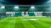 20161015_204055 Tifo Actie FC Groningen - SC Heerenveen 0-3 by Antoon's Foobar (Antoon's Foobar) Tags: fcgroningen fc groningen 1617