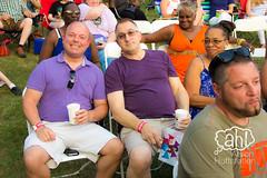 Possum Show 2016-18 (HuffDaddyATL) Tags: eastpoint possum show bad drag fundraiser homeless gay youth