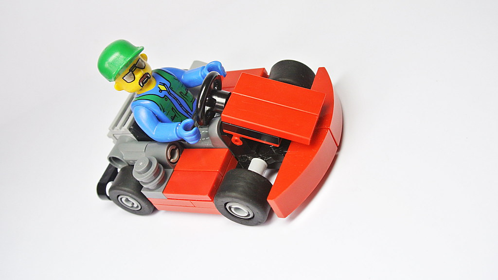 The World's Best Photos of gokart and toy - Flickr Hive Mind