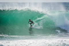 Warriewood Beach (Jeremy Denham) Tags: warriewood beach surfing water surf sport