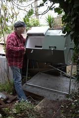 IMG_5844 (armadil) Tags: compostbin deck deckreno