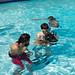 NYFA Underwater Spring MFA Jeremy Satterfield Blog 10/14/16