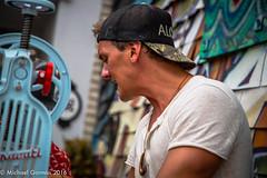 Buskerfest2015August (104 of 123).jpg (MikeyGorman) Tags: 2015 august buskerfest buskers kensingtonmarket streetart streetperformance toronto epilepsy festival juggling magic