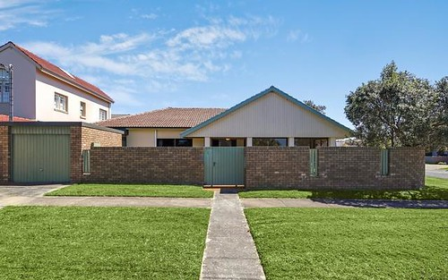 1 Lola Road, Dover Heights NSW 2030